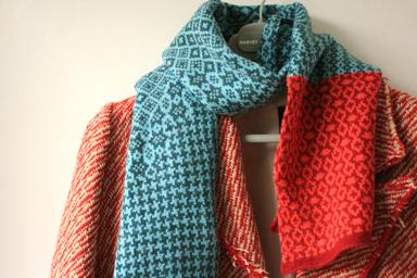 scarf_2